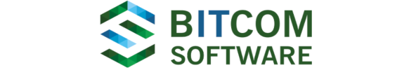 logo bitcomsoftware small
